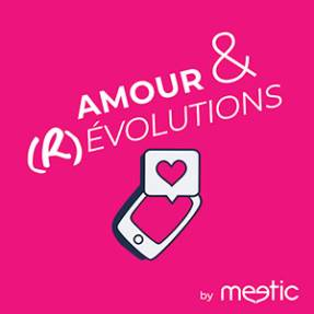 Podcast Amour & Révolutions